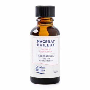 macerat-couperose