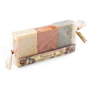 triosavons-thalassa