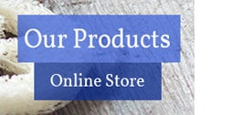 Our Products | Online Store